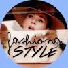 fashionastyle