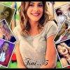 Profil de argentina-stars