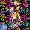 Profil de yumi746