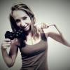 Profil de GameuseSnipinG