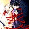 Profil de XxI-love-manga-xX