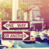 One-Way-Or-Another-1D