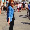Profil de ChloeMoretz-fr
