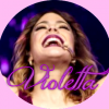 Profil de Source-Martina