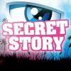 Profil de ActuSecret-Story