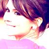 Profil de NinaDobrev30