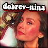 Dobrev-Nina