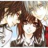 Profil de mangagirls