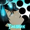 Taeshan