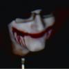 Profil de Gh0stBe