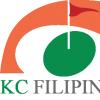 kc-filipinas