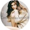 Fanfic-Percy-Annabeth