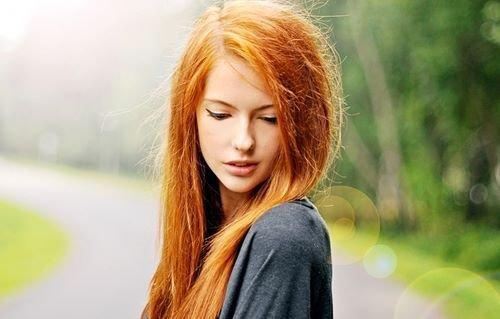 Elisa - 23 ans