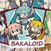 BakaloidCosplay