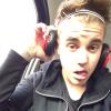 Real-JustinD-Bieber's Profile