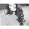 Profil de SweetyShay