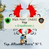 Team-Master-Dofus