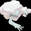 Profil de Pokemon-OnePiece-Loona