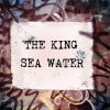 Profil de thekingseawater