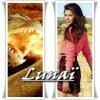 Lunai-Fiction