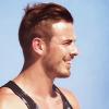 Profil de Bert-Julien
