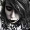 Profil de The-Bloody-Doll