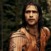 Profil de Merlin-TheMusketeers