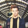 Louis-Tomlinson-Blog