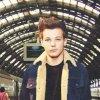 Profil de Louis-Tomlinson-Blog