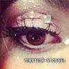 Martina-Stoesel