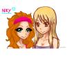 Niky-Age44