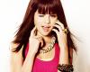 Profil de SelenaLaurenMorris-NDA