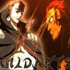 Gildarts-Fairy-Team