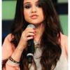 Profil de Selena-Mimi-Gomez