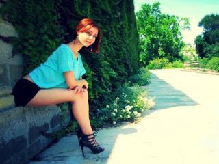 #Talon #Jupe #Turquoise