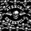 Profil de A7X-BVB-FAN-FICTION