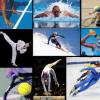 Univers-Sport