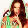 Profil de ShayMitchies