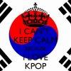 Profil de Fan-kpop0