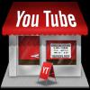 rankingvideo2013's Profile