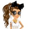 Profil de xSABI32-Msp-Moii54