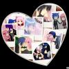 Profil de shugo-vampire-ikuto