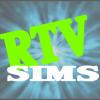 Profil de RealityTVSims