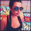 Profil de Lea-Michele