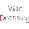 Profil de Vide-Dressing54