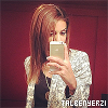 Profil de TalBenyerzi-skps6