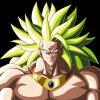 Profil de SetsunaYamatoCreation
