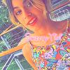 Profil de SweetyTini
