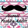Profil de Journal-Fashion-Addict
