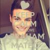 AbrahamMateo-AM